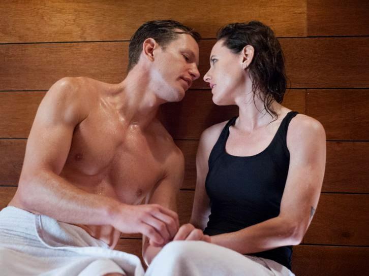 Эмоционально и дикий секс секс видео онлайн
